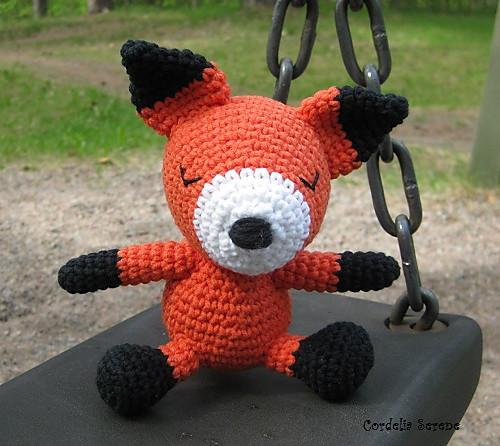 fox1015_medium.jpg