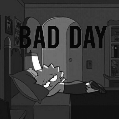 badday.jpg