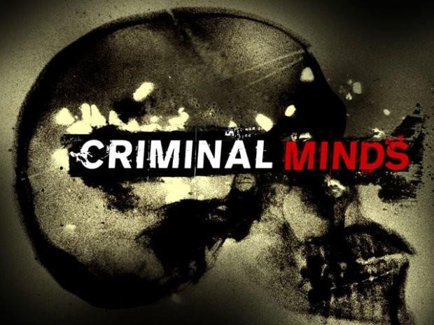 criminalmindsskull.jpg