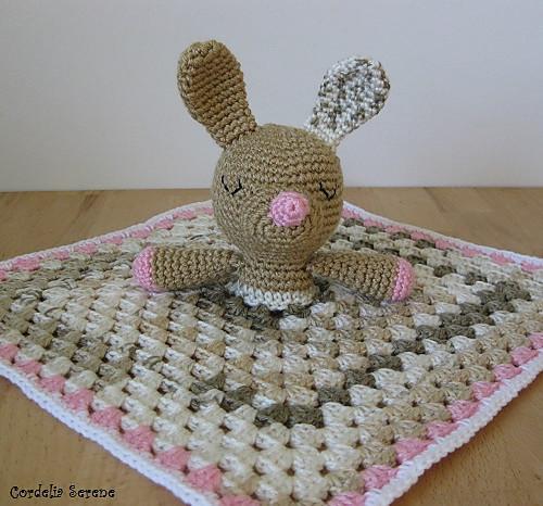 bunny012_medium.jpg
