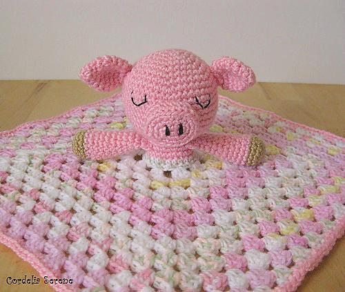 piggy008_medium.jpg