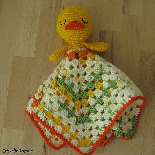 duck014_medium.jpg