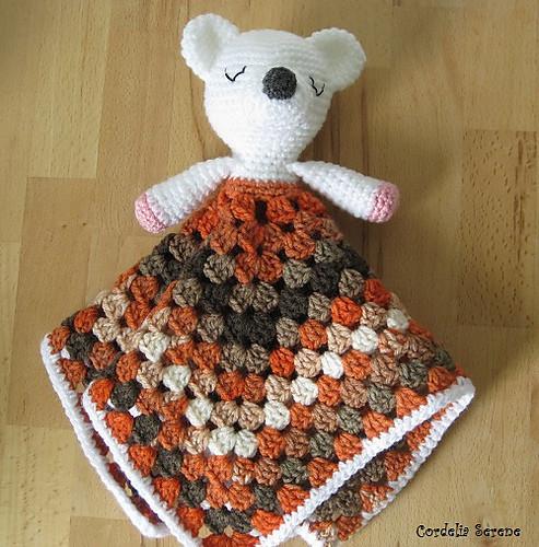 teddy006_medium.jpg