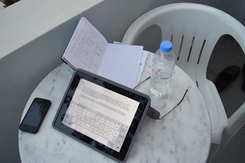 kirjoittelu.jpg
