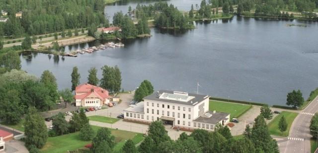 Gustav-museo.jpg