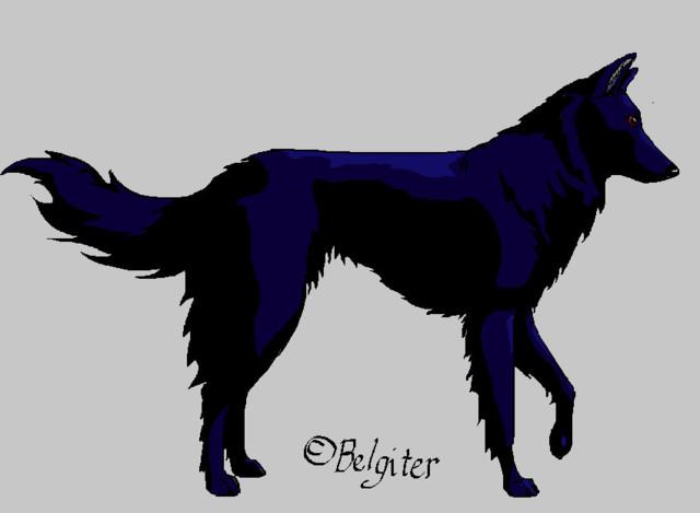 black___musta_by_belgiter-d57x4et.jpg