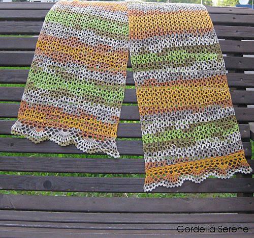 scarf_medium.jpg