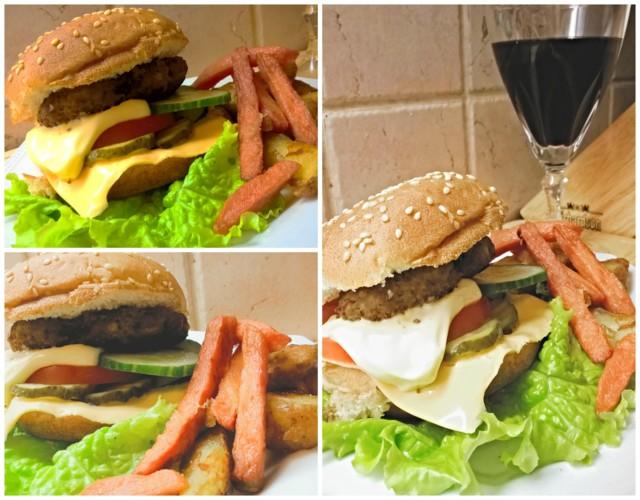 Kimaraburger.jpg