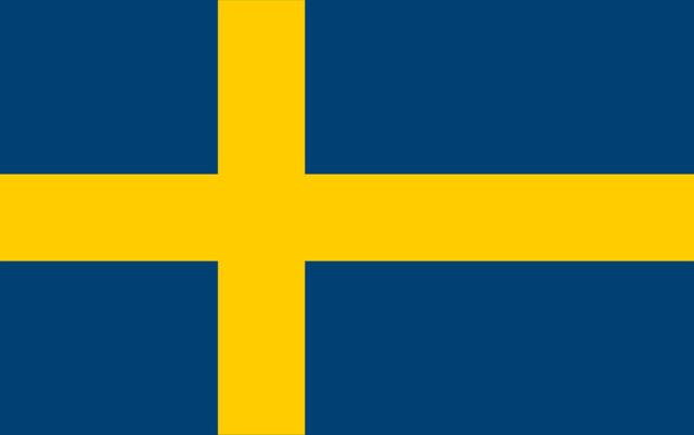 sweden%20flag.jpg