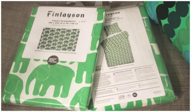 finnlayson%20elefantti%20vihre%C3%A4.jpg