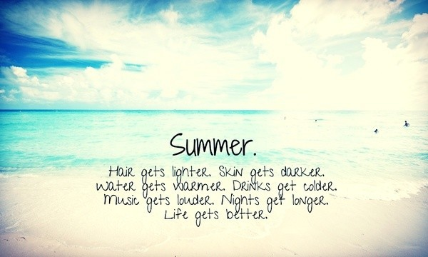Quotes-About-Summer-7.jpg