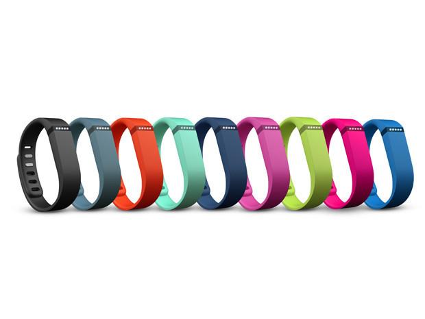fitbit-flex-colors-100643151-large.idge.