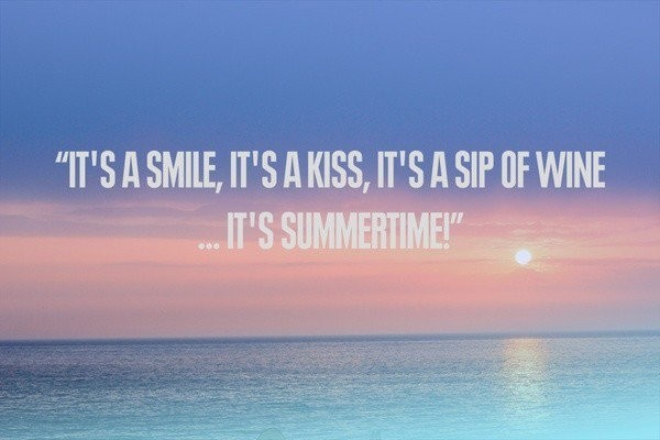 192856-Summer-quotes-sayings-summe.jpg