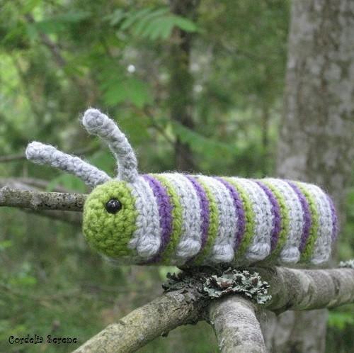 caterpillar8495.jpg