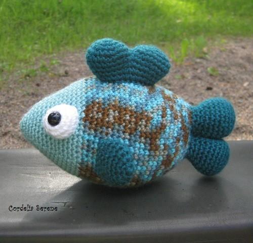 fish8586.jpg
