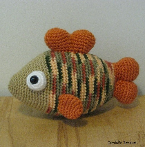 fish8526.jpg