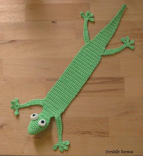 gecko8571.jpg