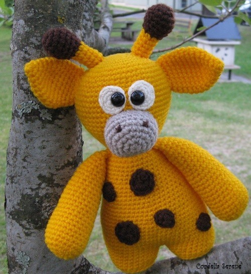 giraffe8635.jpg