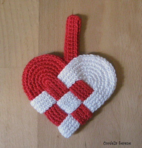 heart8490.jpg