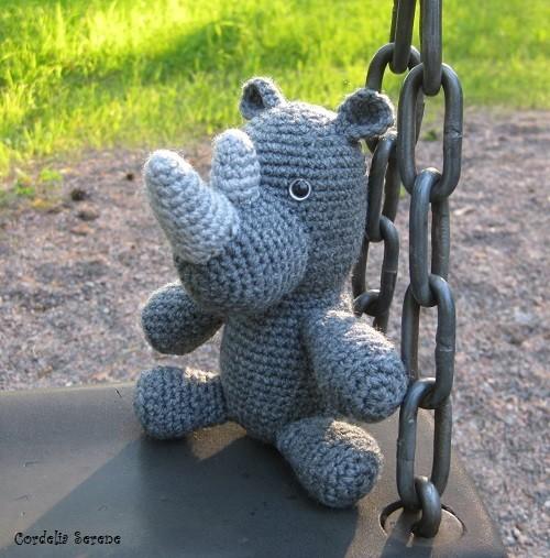 rhino8552.jpg