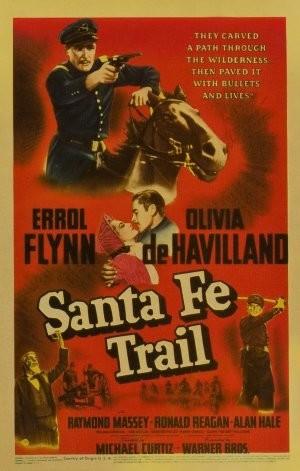 Santa-Fe-Trail-30905-557.jpg