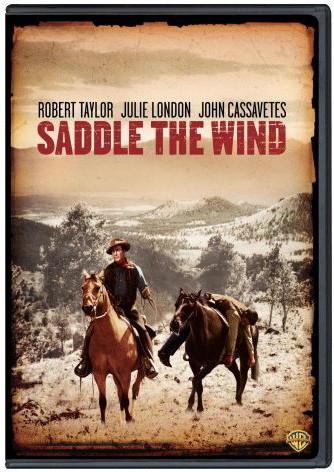 saddle_the_wind.jpg