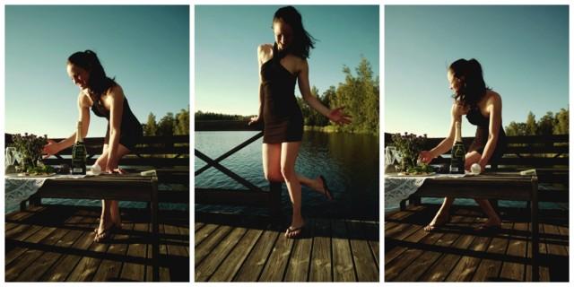 kuvaukset5.jpg