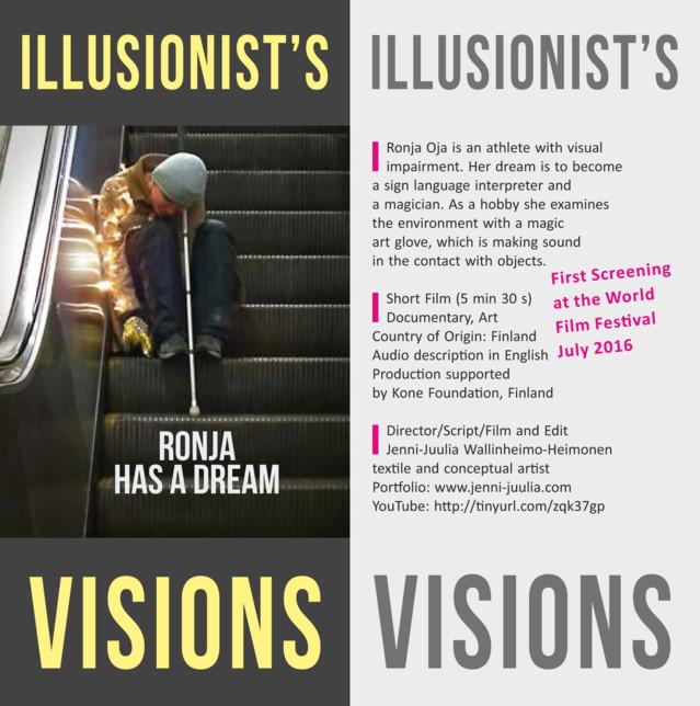 illusionistsvisionsfly.jpg