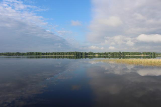 2015.6.20.%20Karkinsaari-Pohjoissaari%2C