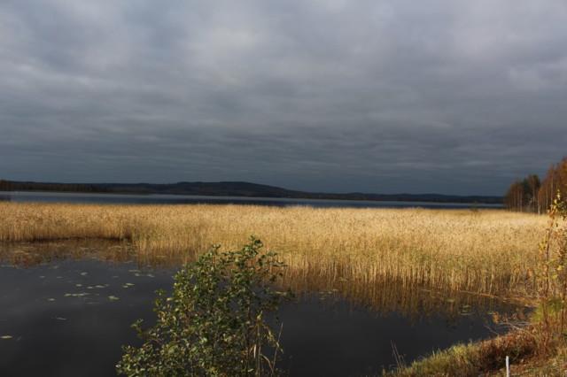 2015.10.11.%20Karkinniemi-Pohjoissaari%2