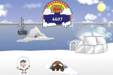 flaming%20igloo%20lite1.jpg