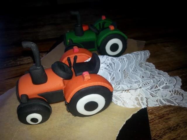 traktorit%201.jpg