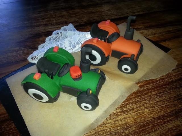 traktorit%203.jpg