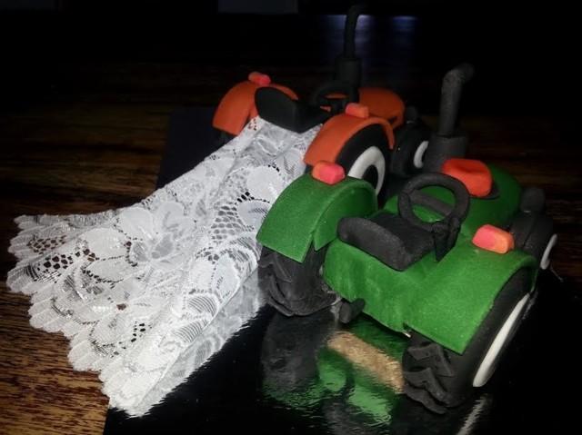 traktorit%204.jpg