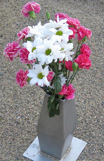 kukka%204.jpg
