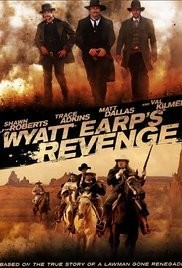 wyatt_earp%27s_revenge.jpg