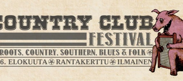 country_club_fest_3_banneri_web.jpg