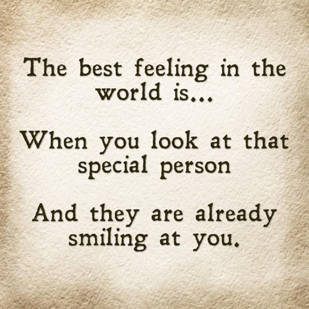 the-best-feeling.jpg