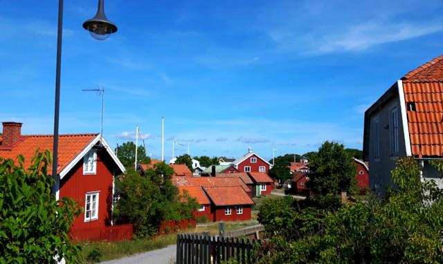 Sandhamn%20yleisn%C3%A4kym%C3%A4.jpg