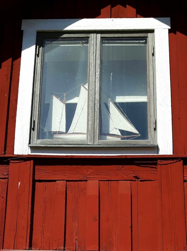 Sandhamn%20ikkuna.jpg