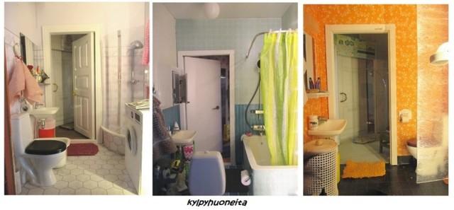 kylpyhuoneet.jpg