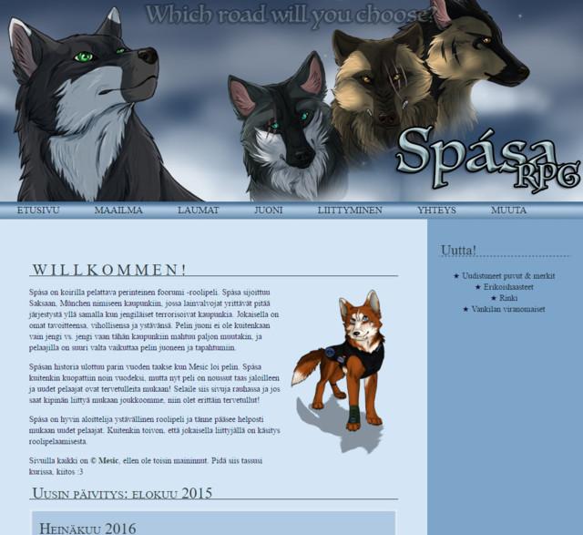 spasa1.jpg