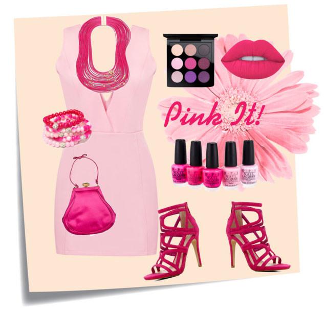 asu-pink-it.jpg?1470716477