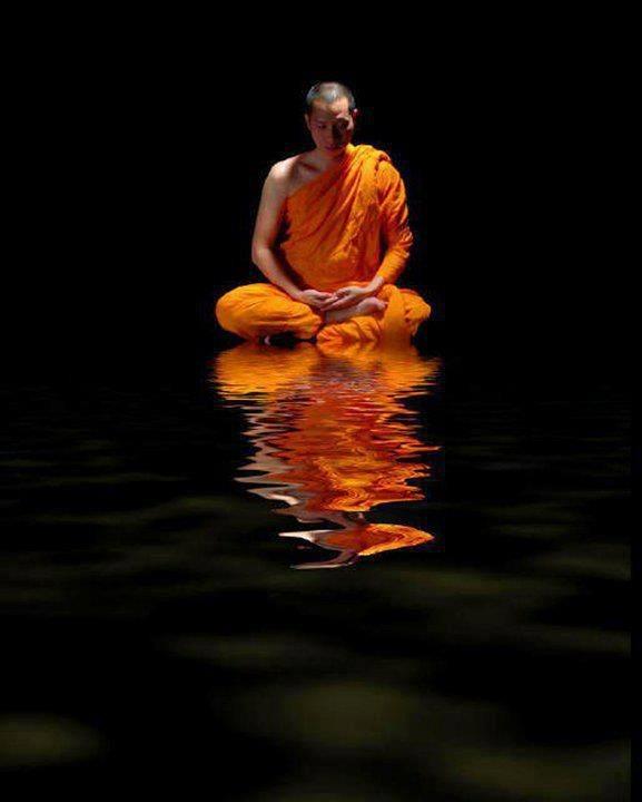 buddhist-monk-meditation-on-water.jpg