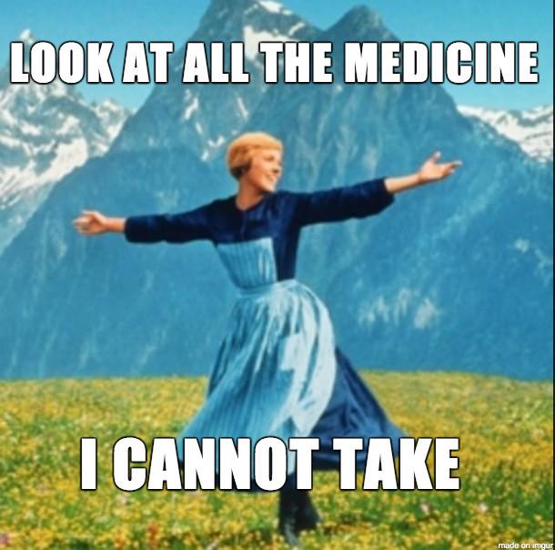 medicin.jpg