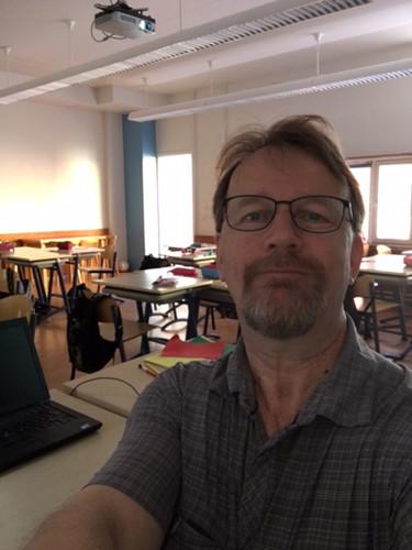koulusasa.jpg