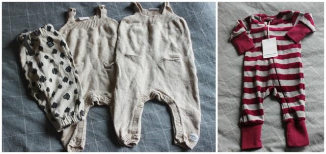vauvanvaatteet.jpg