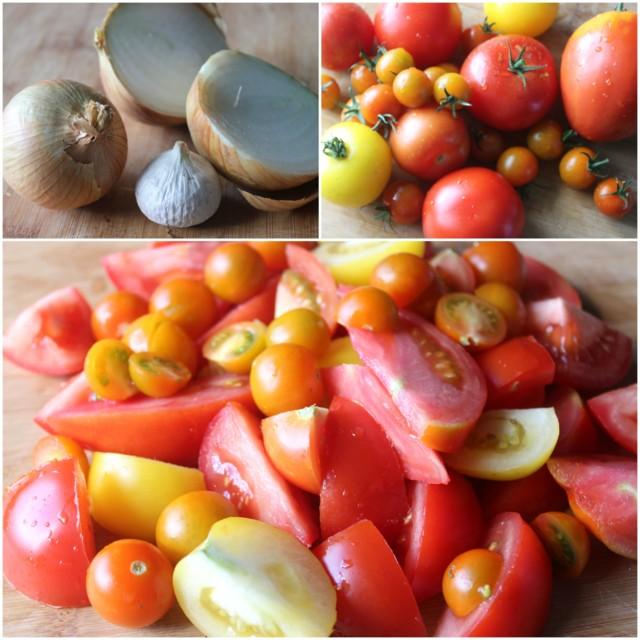 tomaattikeitto.jpg