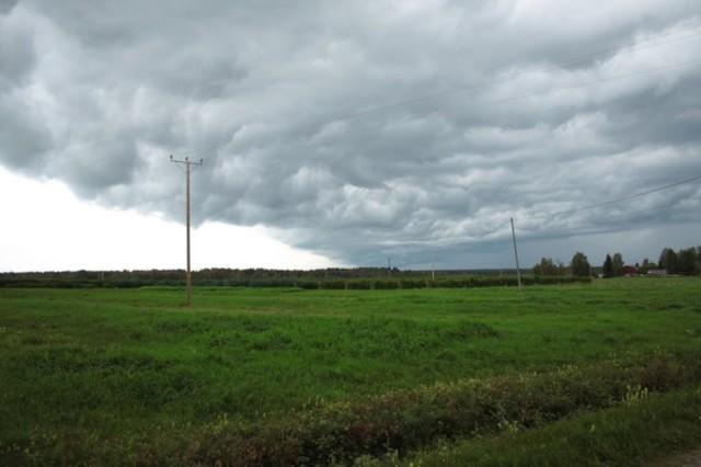 Pilvet200816.jpg