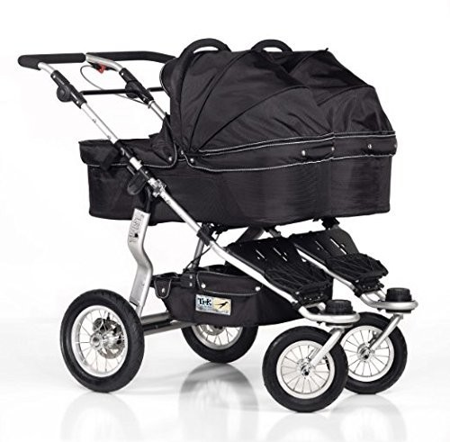 Trends-For-Kids-Double-Carrycot-Adaptor-